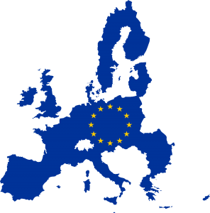Flag_Map_of_European_Union