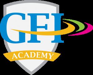 """Професионална езикова академия """"GFI – Academy"""""""