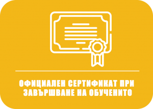 Information-Icon-sertificate-new-yellow