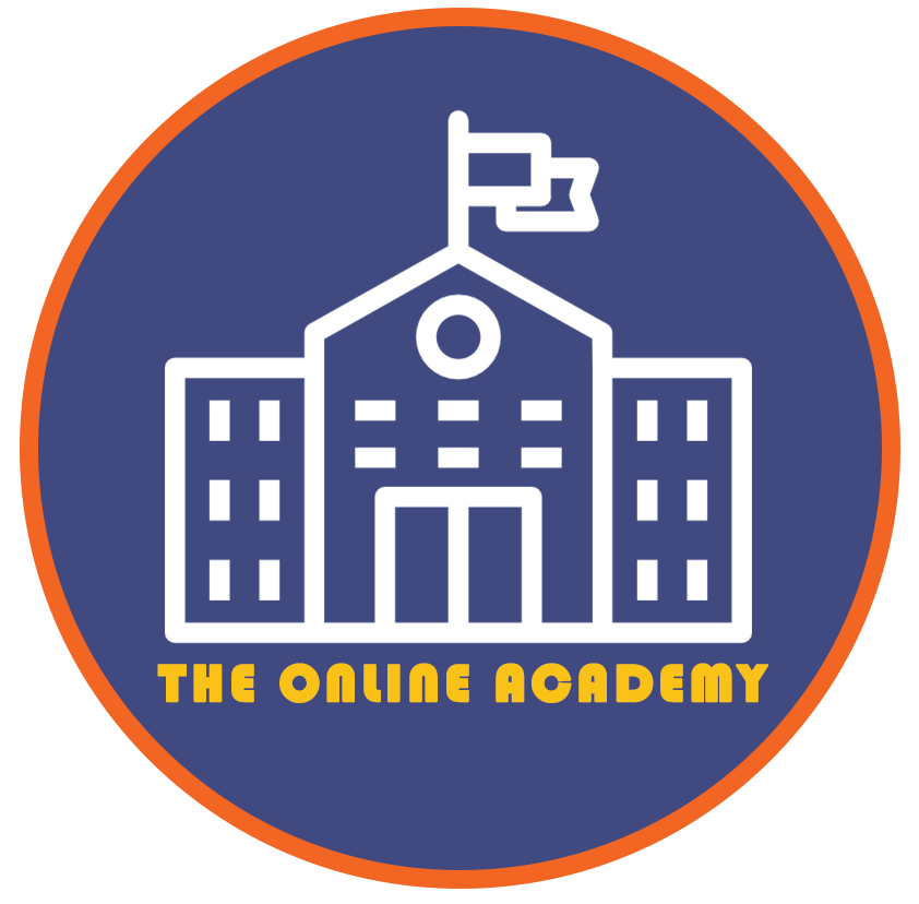 The-online-Academy-Icon-5