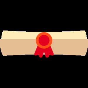 diploma(1)
